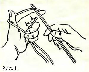 сшить берет своими руками